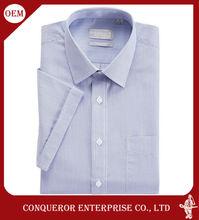 polo shirt,dress shirt,customized shirt