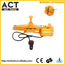 2015 2t Electric car jack