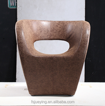 modern club single hotel chair 302 s