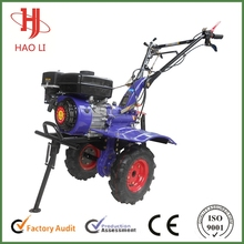 Beutiful Design And Top Rank Farm Machine Small Tractor Tiller