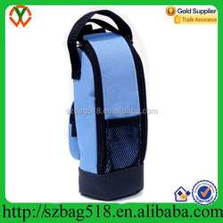 Deluxe Auto Baby Bicycle Cooler Bottle Bag