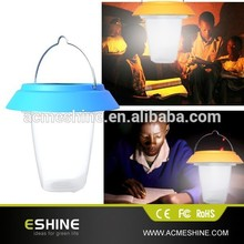 Fancy items ideal gifts soft light night read use solar lantern for kids