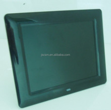 full function MP3 Mp4 no glass picture frame craft