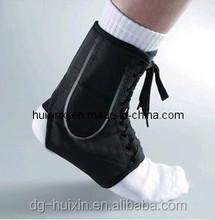 Medical & sport ankle support