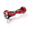 Best selling product mini balancing scooter electric