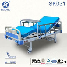 HOT!!!cheap hospital beds for sale