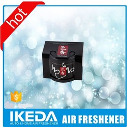 The popular Choice toilet air freshener