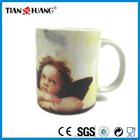 Hot vendas de cerâmica caneca de café