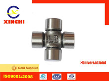 GU2050 (OEM:608921) truck parts Universal Joint for DAF/VOLVO/FLAT