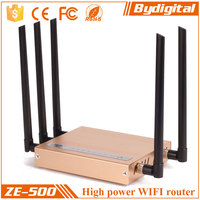 300Mbs portable 3g wifi router , 1200mw usb wifi 3g 4g wireless router, openwrt 3g portable wireless wifi router