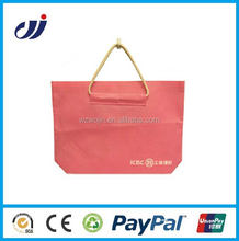 retail sale printed custom made shopping bags shopping bag