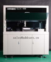 Microplate readers Absorbance fluorescence chemiluminescence (OEM development and manufacturing) Made in China