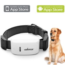 china top ten selling products mini gps tracking chip google gps dog tracking chip