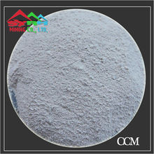 CCM/Caustic calcined magnesite 90% ,92%,88% 85%