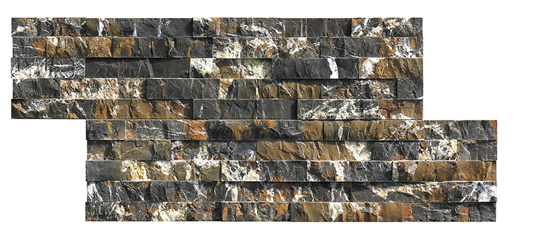 Factory Supplier flexible stone veneer sheets Sold On Alibaba