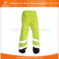 de alta visibilidad de imágenes de los pantalones para los hombres