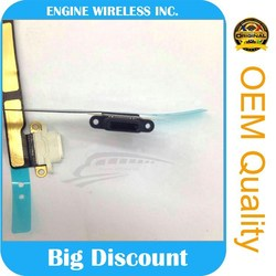 hot selling products for ipad mini 2 charging flat cable