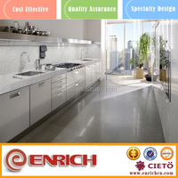 High Capacity high quality stainless steel sheets for kitchen wa