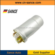 OE quality 09221043101 For VW motorcycle fuel filter