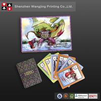 Custom Game Card,Custom Game Card Printing,Customized Card Game