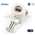 FC3051AP alta precisión cummins sensor de presión de vapor transmisor de presión sensor de aceite de presión absoluta