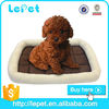 pet bed with memory foam for sale /dog bed for sale