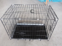 High quality dog cage for sale cheap