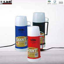 1000ml Vacuum Flask Refill in Thermos Flask Box