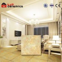 2015 New designs 60x60cm canyon style cement style sandstone style floor glazed ceramic tile price FOB 4-5 USD/SQM