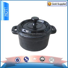as seen tv Easy-clean Coating large pots sale