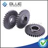 /p-detail/Caliente-Venta-personalizada-engranajes-de-cajas-de-cambios-300005072705.html