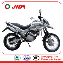 XRE 300 MOTORCYCLE FOR HONDA2014 hot selling 250cc dirt bike JD200GY-7