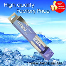 Super nano high stability and realiability Thermal compound/ Thermal grease for CPU/LED heat sink