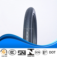 motorcycle tube tires 2.50-18 from China