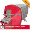 dental technician equipment AX-MTC instruments dental model trimmer for trimming plaster Model to dentist