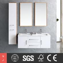 hangzhou classical bathroom vanity made in china