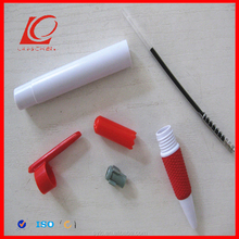 Disney factory Audit Manufacturer's Plastic Ball Pen