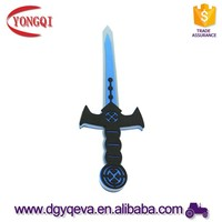 EVA Foam Ritter Toy Swords