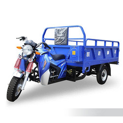 hot selling 200cc engine gas motorcycles