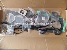 excavator engine repair kit 6137-k1-3014 6137-k1-3013