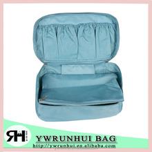 lingerie protective garment packaging travel bra bag