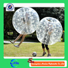 factory directly sell cheap snookball,bubble soccer,zorb balls for sale