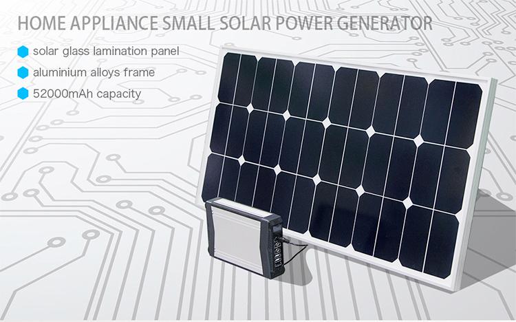 solar generator 1.jpg