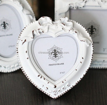 individual design photo frames for family