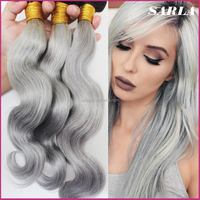 wholesale high quality hair attachment and weaving