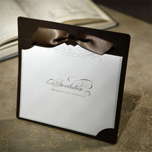 sweet wedding invitation card provider