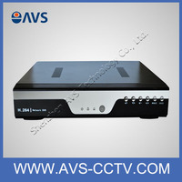 Security protect manufacturer direct sale cheap 720p 4ch AHD DVR.