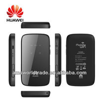 Huawei Wireless 4G LTE router E589 Pocket WiFi Hotspot