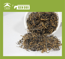Black tea pure ceylon black tea pure ceylon black tea