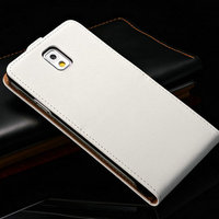 China wholesale 2014 new product wallet style universal leather flip case cover for samsung galaxy note3 neo